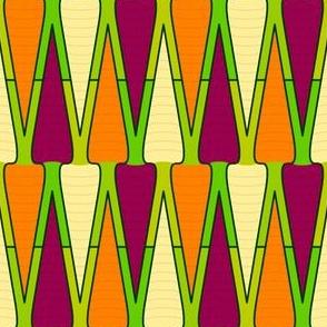 02117261 : carrots + parsnips