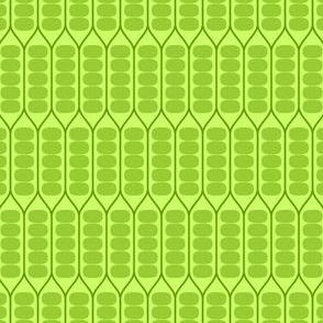 02119020 : peas in pods