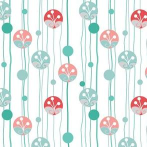 waterlily-frog-coordinate