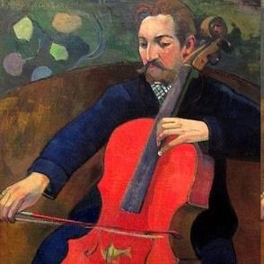 472px-Paul_gauguin_the_cellist_wikipedia_8x2