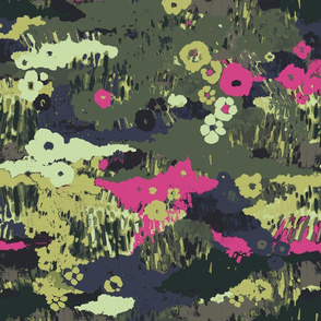 2121686-camouflage-by-katarina