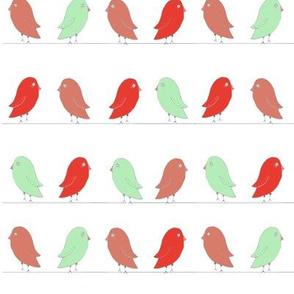 newnew_birds_on_wire