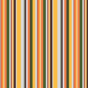 Florida Stripe