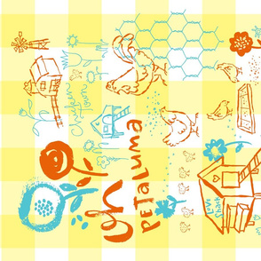 Sp_Oh_Petaluma_Yellow_Ging