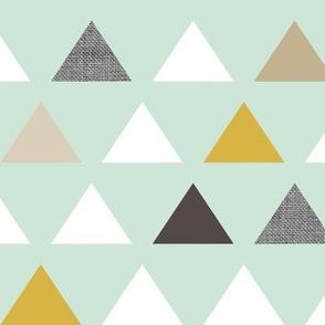 mod mint triangles