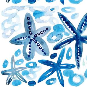 cestlaviv_starfish7