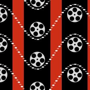 movie stripes synergy0009
