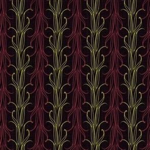 lily leaf synergy0013