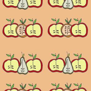fruit1_new
