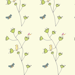 tulip_birds_new
