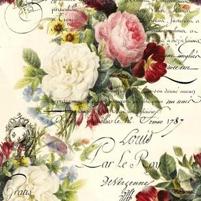 Rosey Document