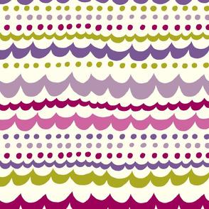 scallop_purple