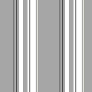 Puzzle - Stripe