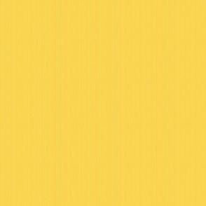 Lemon Yellow Real Solid