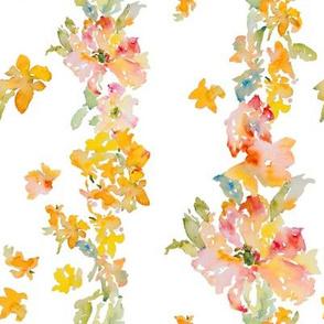 Dreamy Petals No2B