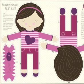 ALLIE_purple_pink
