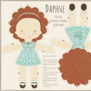 DAPHNE_RED_HAIR