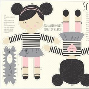 SCARLET_black_hair