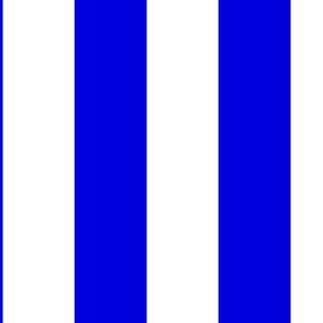 Blue Stripe 1 Giant
