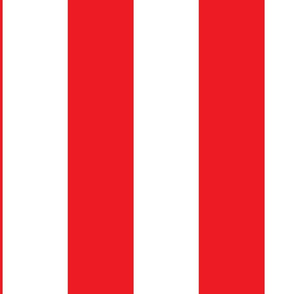 Red Stripe 1 Giant