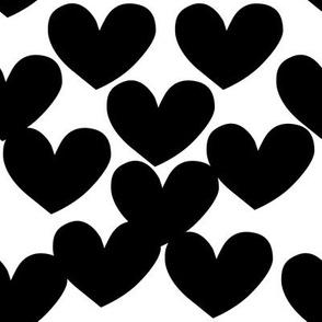 big_heart_blk