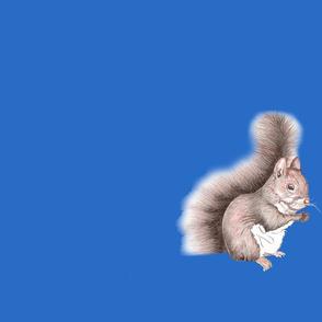 SquirrelShirt