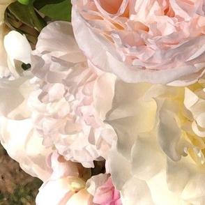flowers_drawn2