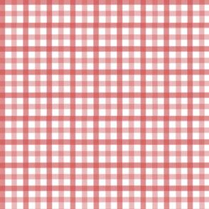 picnicclothSm