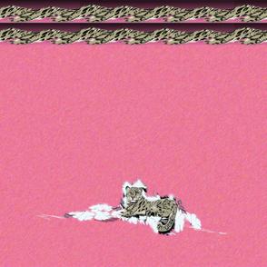 Snow Leopard-top