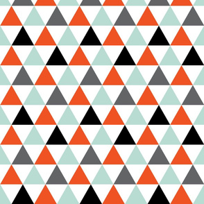 fox_triangles_black-03