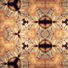2168886-caleidoscopio-by-jose_graell