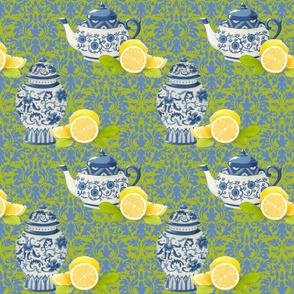 Lemon_Tea_Time