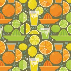 Drink_Your_Juice