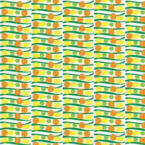citrusstripes
