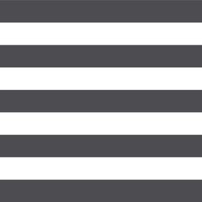 stripelarge_whiteandcharcoal-02