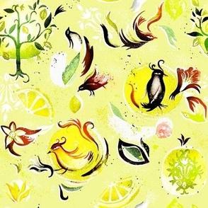 Citrus_Birds