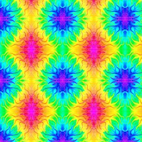 Color Daze