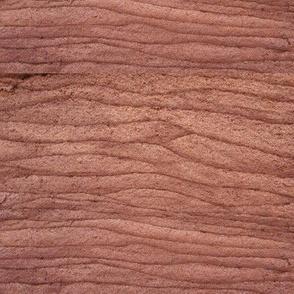 Utah_Red_Rock