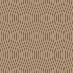 02190487 : sine grain : pale wood