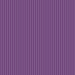 Callie_Jo_Stripe_purple