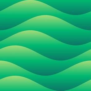 02192194 : sine wave : rolling hills