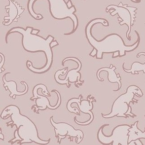 Dinosaur Fossils Final
