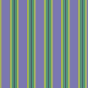 Lavender_Iced_Stripe