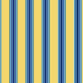 Butter_Stripe