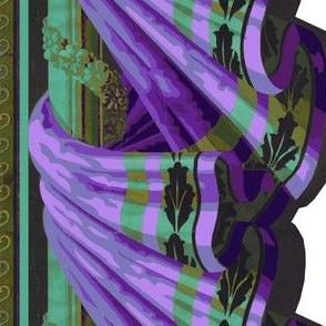 Lavender_Ice_Swag_copy-ed