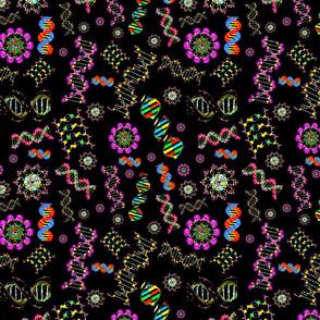 DNA Nocturne