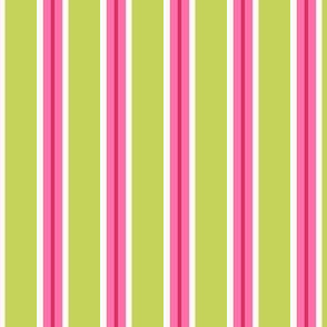 P___G_Stripe__2