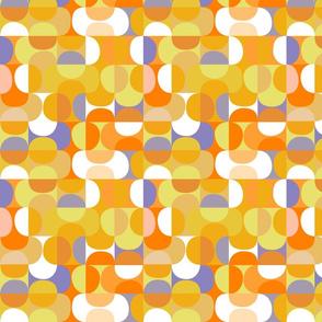 lemon-jello-01c