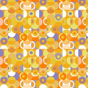 lemon-jello-02c