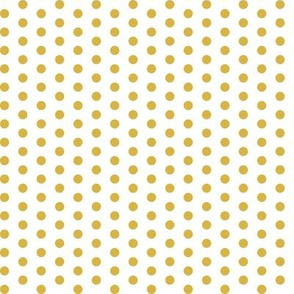 gold mint greige coordinates